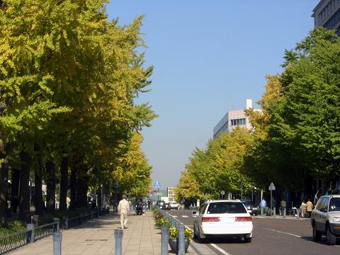 japanboulevard-walk.png