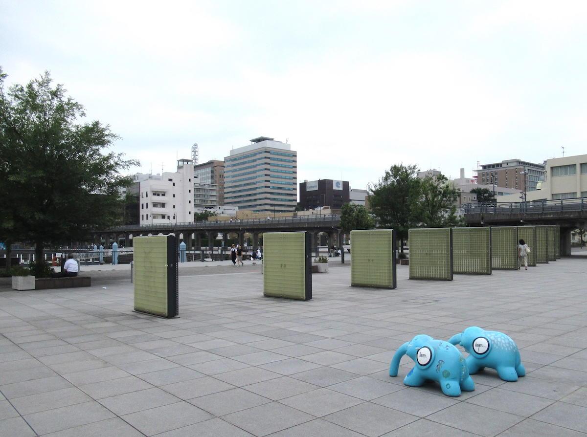 elephant-nose-park01.JPG