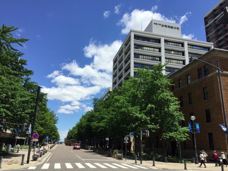 japanboulevard.jpg